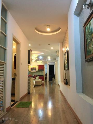 Cho thuê bất động sản khác tại phố Trung Liệt, Phường Trung Liệt, Đống Đa, Hà Nội, DT 80m2 13095433