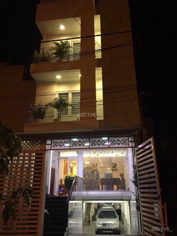 Nhà phố đường Số 49, Nguyen Duy Trinh, 100m2, 9 tỷ 5 13097843