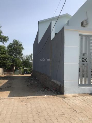 Bán đất tại dự án khu dân cư Phạm Văn Hai, Bình Chánh, Hồ Chí Minh diện tích 100m2, giá 35 triệu/m2 13097883