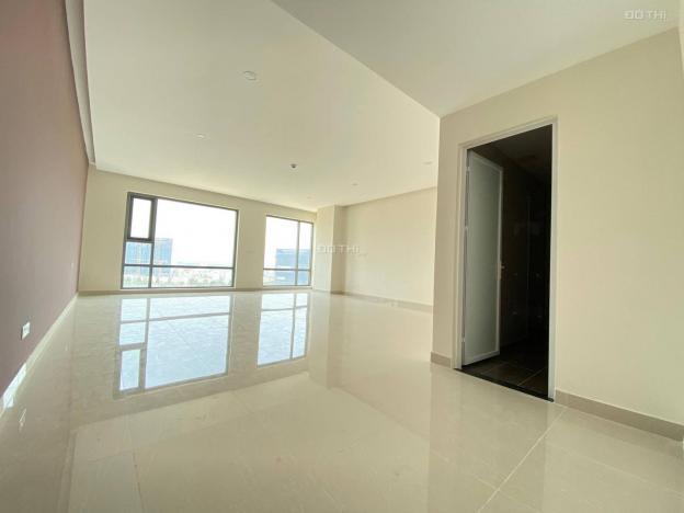 Cho thuê văn phòng tại dự án Golden King, Quận 7, Hồ Chí Minh diện tích 32m2, giá 9 triệu/tháng 13098250