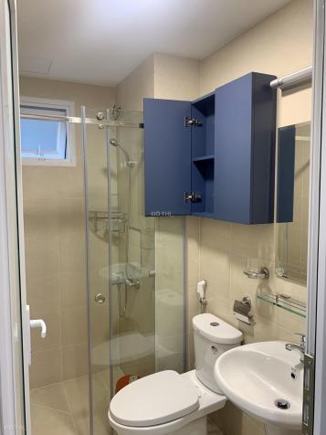 Bán căn hộ chung cư Moonlight Residences, full nội thất, giá hấp dẫn 13099829