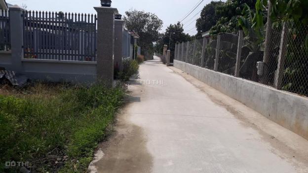 Bán nhà Phú Hội sát khu công nghiệp Nhơn Trạch 13100942