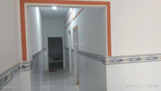 Nhà phố mới trung tâm TP Tây Ninh, khu dân cư sầm uất, cách Toà Thánh 1km 13109667