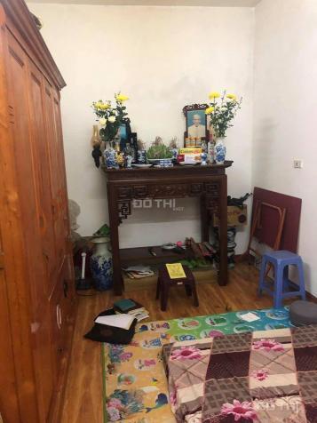 Bán nhà ngõ 651 Minh Khai, 25m2 x 2T, chỉ nhỉnh 1 tỷ. LH 0942861188 13110204