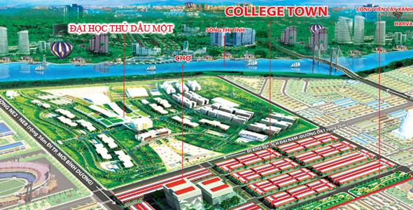 Ngân hàng phát mại tài sản đất đô thị và công nghiệp Bình Dương. Sổ sẵn, dân đông 13111733