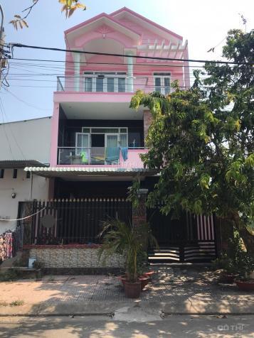 Chính chủ cần bán nhà trong tái định cư Đại Phước 13112206