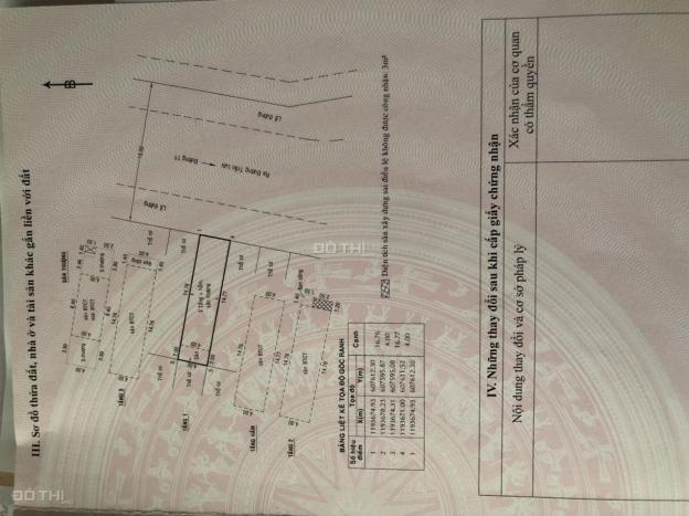 Bán nhà 1 hầm, 1 trệt, 3 lầu, tặng nội thất, SHR, giá tốt nhất Quận 2 13114850
