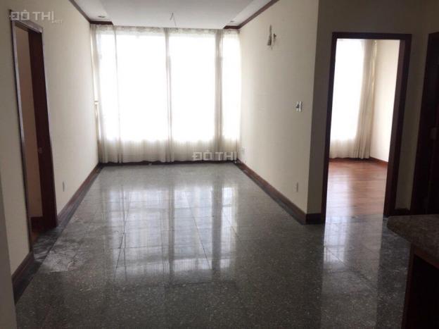 Kẹt tiền cần bán gấp căn hộ cao cấp 2PN, sổ hồng riêng CC Phú Hoàng Anh 1, sập sàn 1.95 tỷ 13116065
