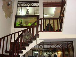 Bán nhà riêng tại Đường Đỗ Đức Dục, xã Mễ Trì, Nam Từ Liêm, Hà Nội diện tích 62m2, giá 8.3 tỷ 13117511