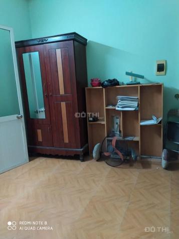 Bán nhà ngõ 108B Nguyễn Trãi, đầu phố Cự Lộc, nhà đẹp, giá rẻ 13117634