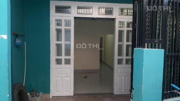 Bán gấp nhà cấp 4 và 6 trọ phía sau, khu phố 3, Đông Hưng Thuận, quận 12, 131m2, SHR, 1.35 tỷ 13118964