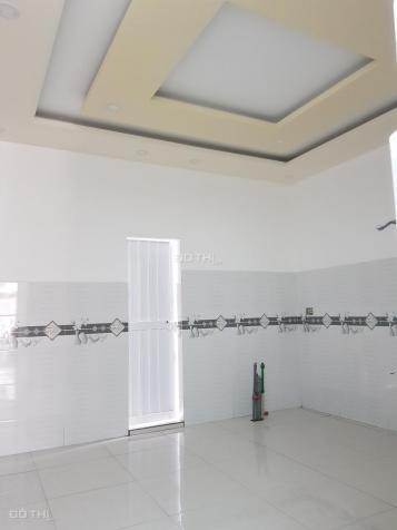 Bán nhà 1 trệt 2 lầu trục chính hẻm 15, đường Trần Văn Hoài, lộ giới 5m, diện tích hơn 85m2 13121846