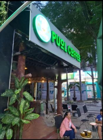 Sang mặt bằng 230m2 kinh doanh cafe cao cấp ngay ngã tư Gần Aeon Mall, Q. Bình Tân 13121878