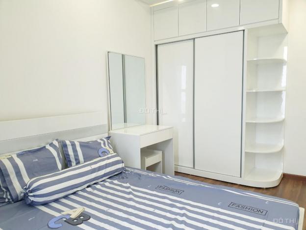 Cho thuê căn hộ The Golden Star Quận 7, 12tr/tháng/74m2 đầy đủ nội thất, 9tr/th nhà cơ bản 13121907
