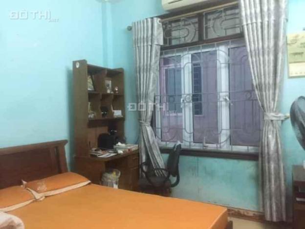 Cực rẻ! Nhà mặt phố Nguyễn Trãi Thanh Xuân 4 tầng, 28m2, 3.58 tỷ - LH 097674218 13122561