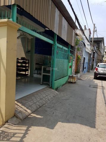 Bán nhà HXH đường 79, Phước Long B, Quận 9, Hồ Chí Minh 13126196