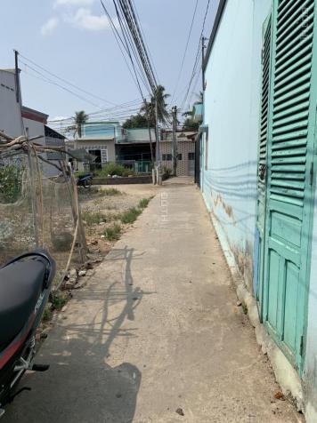Chính chủ cần bán nhà Đại Phước, full thổ cư, giá 1 tỷ 13126746