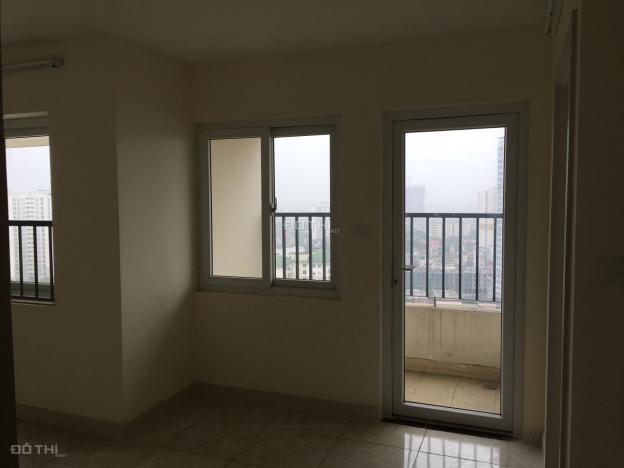 Bán căn hộ 45.78m2 giá 961tr tại Trần Thủ Độ, quận Hoàng Mai sát chung cư Phương Đông Green Park 13127502