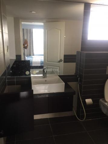 Cho thuê căn hộ Phú Hoàng Anh có 2 và 3, 4 phòng ngủ, nội thất cao cấp vào ở ngay. LH: 0919243192 13128810
