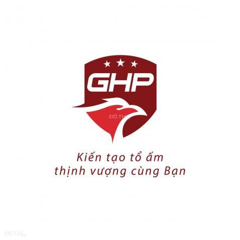 Cho thuê phòng 40m2 full nội thất MT 226 Nguyễn Đình Chiểu, P6, Q3. Xách vali vào ở ngay 13104524