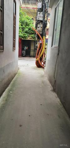 Bán nhà riêng tại Phường Ngọc Lâm, Long Biên, Hà Nội, diện tích 25m2, giá 2 tỷ 13130236