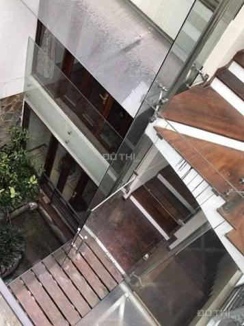 Bán nhà riêng tại Đường Nguyễn Sơn, Long Biên, Hà Nội, diện tích 120m2, giá 12 tỷ 13130624