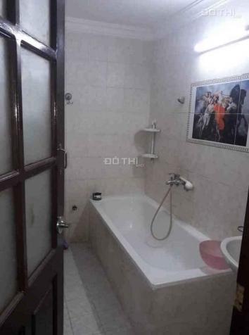 Nhà đẹp Long Biên, Bồ Đề 97m2x4T hoành tráng, biệt thự siêu hiếm 4.8 tỷ 13135236