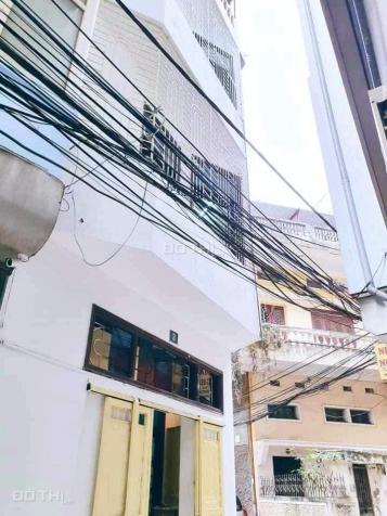 Ngõ to, ô tô tránh, kinh doanh, Thanh Xuân, 3 tỷ 13141648