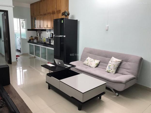 Cần bán gấp căn hộ Belleza, Quận 7, DT 60m2, 2PN và 1WC, giá tốt chỉ 1.7 tỷ. 0907 014 107 Dương 13146360