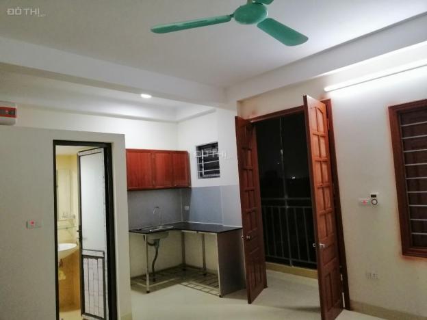 Cho thuê nhà trọ, phòng trọ tại đường Triều Khúc, Phường Thanh Xuân Nam, Thanh Xuân, Hà Nội 13146946