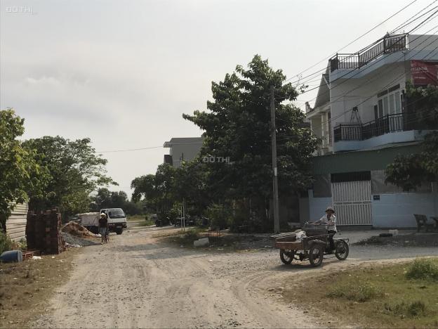 Cần bán lô đất KDC Vĩnh Phú II, diện tích 150m2, MT 14m 13150367