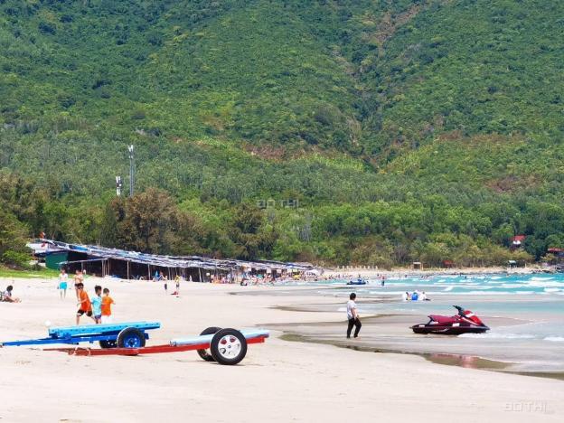 Cần bán các nền Golden Bay Bãi Dài Cam Ranh vị trí đẹp giá tốt nhất tháng 5/2020 13157578