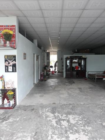 Nhà xưởng chính chủ đường nhựa DT 330m2, giá 3,3 tỷ 13159013