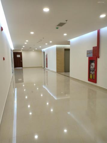 Cho thuê officetel Golden King 33m2. 0909.448.284 Hiền 13159085