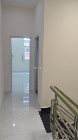 Bán nhà 2 mặt hẻm 4m 28/27/ Phan Tây Hồ, P. 7, Phú Nhuận. DT: 3m5 * 14m (CN 49.3m2) 13162528