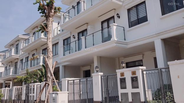 Bán nhà biệt thự, liền kề tại dự án khu đô thị Lakeview City, Quận 2, Hồ Chí Minh, diện tích 160m2 13163187