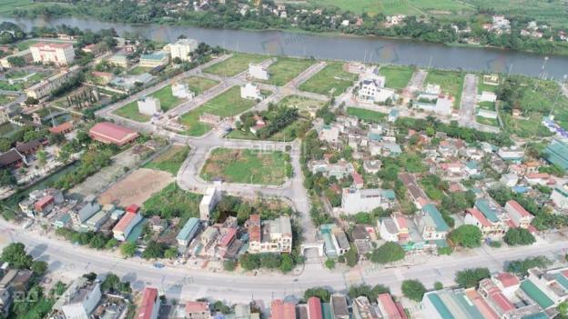 Khu đô thị Tiến Lộc Phủ Lý - Hà Nam 2021 13168407