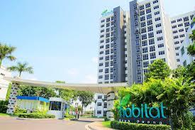 CH cao cấp 40 tầng đầu tiên tại TP Thuận An ngay mặt tiền Quốc Lộ 13 - Habitat Bình Dương TT 300tr 13171252