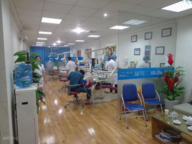 Duy nhất sàn văn phòng phố Tây Sơn 2 diện tích 80m2 view đẹp vào làm việc ngay. LH 0399109999 13171586