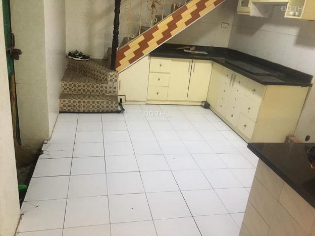 Cho thuê nhà mặt phố tại Phố Hồng Mai, Phường Bạch Mai, Hai Bà Trưng, Hà Nội, diện tích 45m2 13173612