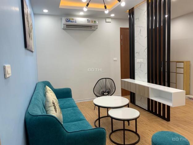 Giống ảnh - Cho thuê 3PN full đồ Việt Đức Complex, giá siêu tốt hotline: 0378980882 13047345