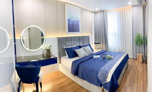 Precia căn 1PN, 2PN, 3PN, penthouse, giá 49 triệu/m2, TT 30% đến nhận nhà, tặng 300 triệu 13176430