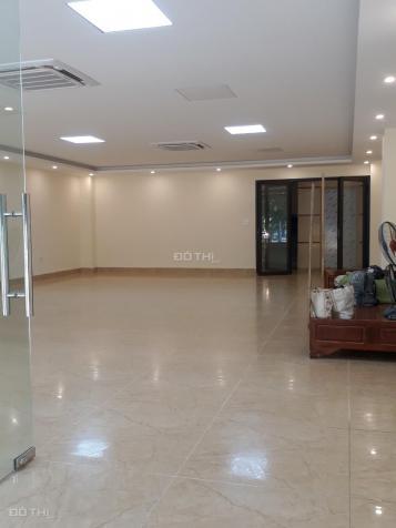 Chính chủ cho thuê nhà lô góc KĐT A10 Nam Trung Yên, 105m2 * 5 tầng, giá 60 tr/th, LH 0968120493 13177698