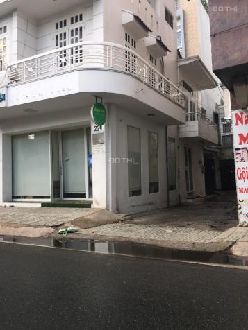 Bán nhà mặt phố tại đường Ngô Tất Tố, Phường 22, Bình Thạnh, Hồ Chí Minh, DT 46m2, giá 8,2 tỷ 13178650
