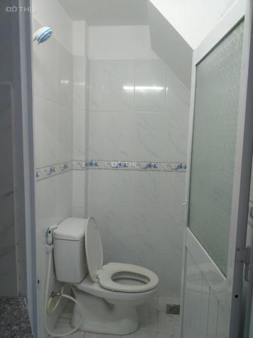 Cho thuê nhà nguyên căn mặt tiền đường 75, Phường Tân Phong 6x10m giá 22tr/th thương lượng 13182882
