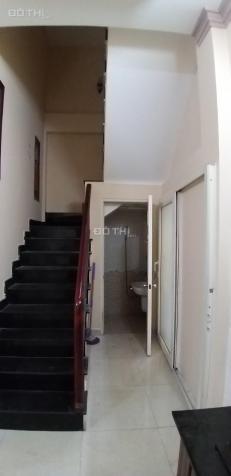 Bán biệt thự Phan Đăng Lưu, DT: 6x9m, 3 lầu st cách mt 10m, giá: 6.55tỷ 13182937