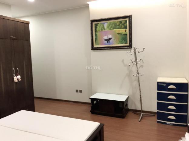 Cho thuê CC Tràng An Complex, Cầu Giấy. 3PN, 2WC, 95m2 full nội thất nhập khẩu 13183344