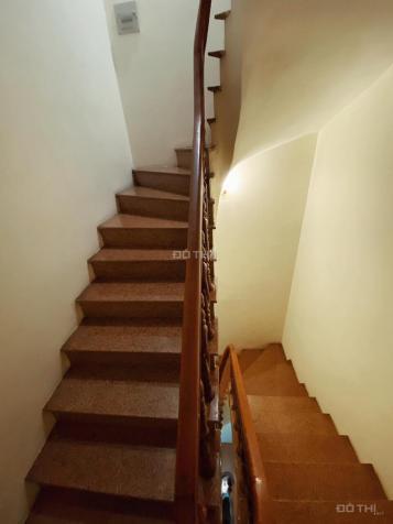 Cho thuê nhà riêng tại Đường Hoàng Hoa Thám, Phường Liễu Giai, Ba Đình, Hà Nội, diện tích 80m2 13185067