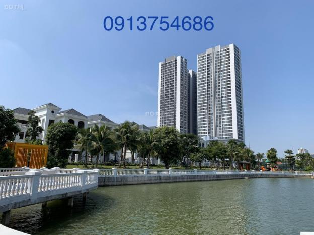 Bán gấp lô biệt thự Vinhomes Green Bay Mễ Trì, giá tốt nhất thị trường. LH: 0913754686 13188750