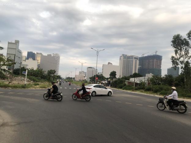 Cần bán 222m2 đất mặt tiền đường Vương Thừa Vũ 13189014